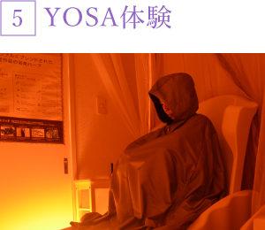 yosa_flowimg05